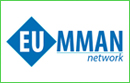 HUMMAN NETWORK - EUropean Medical Market Access Network